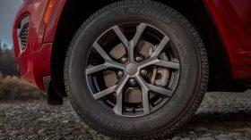 jeep grand cherokee l overland 2021 (16)
