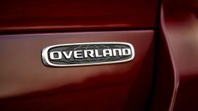 jeep grand cherokee l overland 2021 (17)