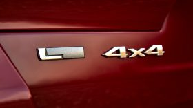 jeep grand cherokee l overland 2021 (19)
