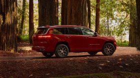jeep grand cherokee l overland 2021 (2)