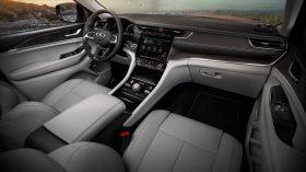 jeep grand cherokee l overland 2021 (21)