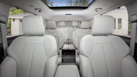 jeep grand cherokee l overland 2021 (25)