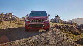 jeep grand cherokee l overland 2021 (3)