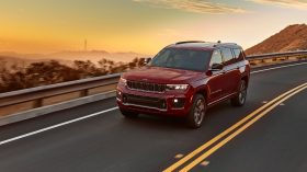 jeep grand cherokee l overland 2021 (4)
