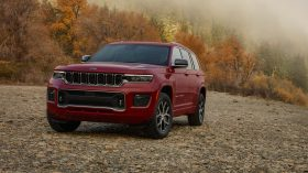 jeep grand cherokee l overland 2021 (6)