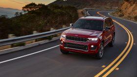 jeep grand cherokee l overland 2021 (7)
