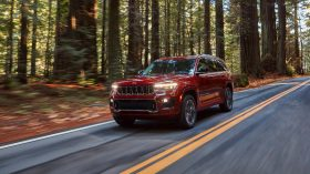 jeep grand cherokee l overland 2021 (8)