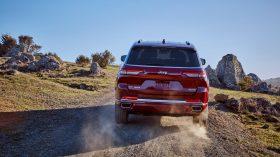 jeep grand cherokee l overland 2021 (9)