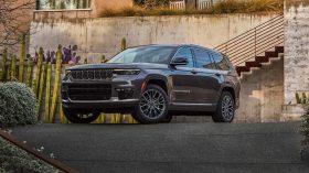 jeep grand cherokee l summit 2021 (10)