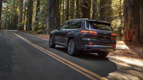jeep grand cherokee l summit 2021 (11)