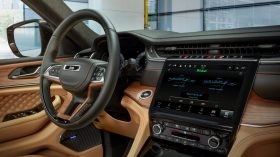 jeep grand cherokee l summit 2021 (13)