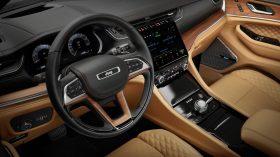 jeep grand cherokee l summit 2021 (14)