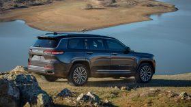 jeep grand cherokee l summit 2021 (3)