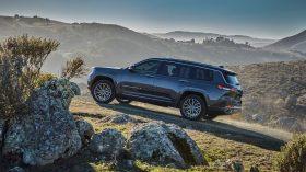jeep grand cherokee l summit 2021 (4)