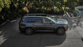 jeep grand cherokee l summit 2021 (6)