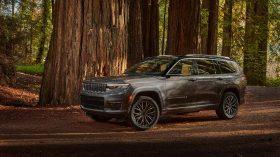 jeep grand cherokee l summit 2021 (7)