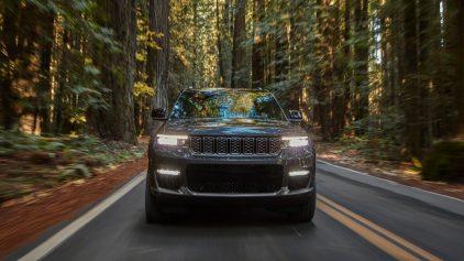 jeep grand cherokee l summit 2021 (8)