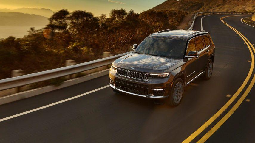 jeep grand cherokee l summit 2021 (9)