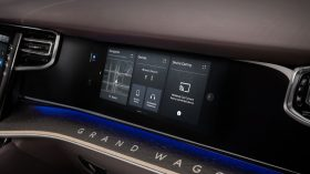 jeep grand wagoneer concept (10)
