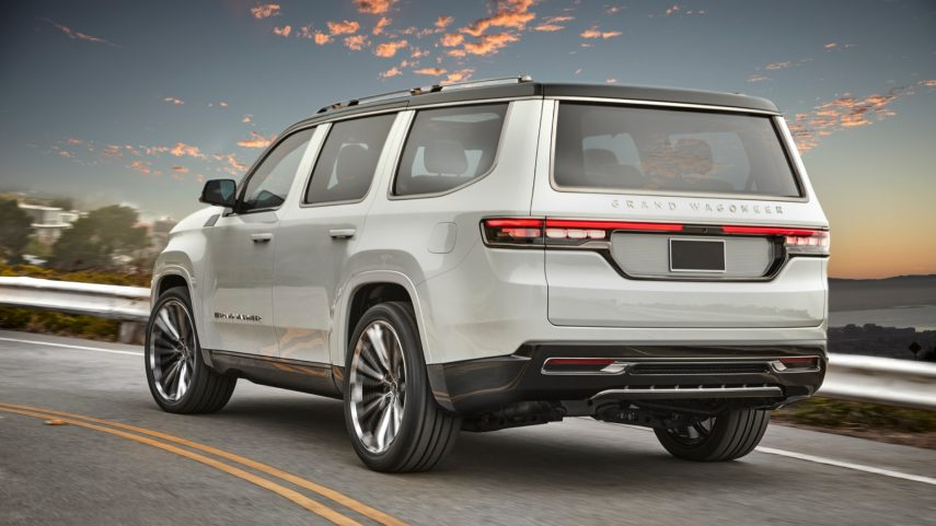 jeep grand wagoneer concept (2)