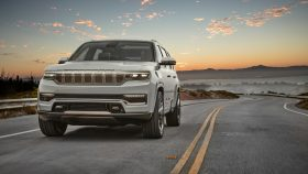 jeep grand wagoneer concept (3)