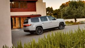 jeep grand wagoneer concept (4)