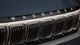 jeep grand wagoneer concept (6)