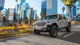 jeep wrangler 4xe (1)