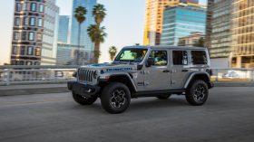 jeep wrangler 4xe (10)