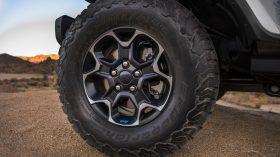 jeep wrangler 4xe (11)