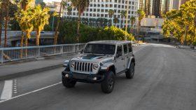 jeep wrangler 4xe (12)