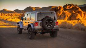 jeep wrangler 4xe (13)
