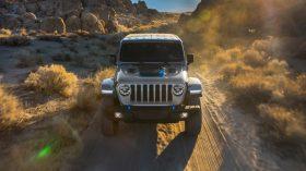 jeep wrangler 4xe (15)