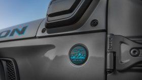 jeep wrangler 4xe (17)