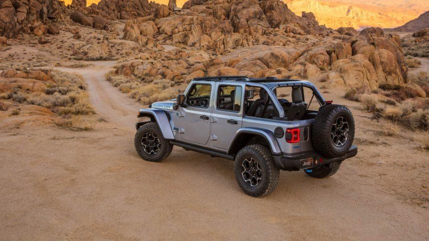jeep wrangler 4xe (18)
