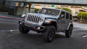 jeep wrangler 4xe (19)