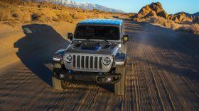 jeep wrangler 4xe (2)