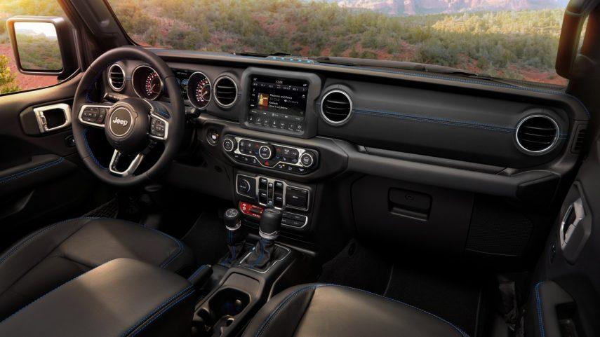 jeep wrangler 4xe (20)