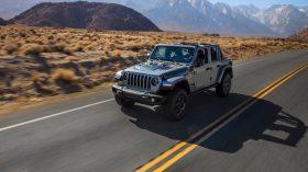 jeep wrangler 4xe (3)