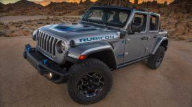 jeep wrangler 4xe (4)