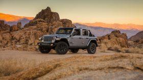 jeep wrangler 4xe (5)