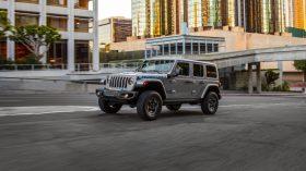 jeep wrangler 4xe (6)