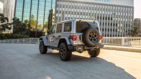 jeep wrangler 4xe (7)