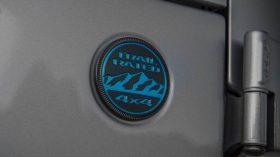 jeep wrangler 4xe (9)