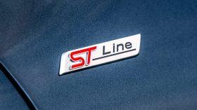 Kuga ST Line X Plug In Hybrid (15)