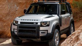 land rover defender 2020 (10)