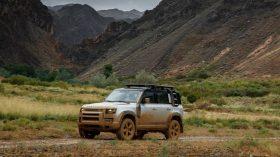 land rover defender 2020 (13)