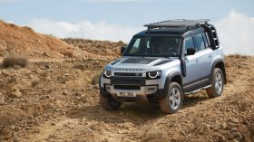 land rover defender 2020 (14)