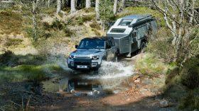 land rover defender 2020 (24)