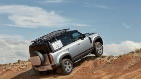 land rover defender 2020 (4)